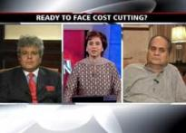 FTN: India Inc must cut cost to survive economic crisis