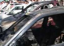 STF to probe into Assam's blast theories