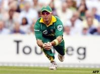 Gibbs signs up with Glamorgan