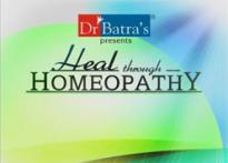 Cure irritable bowel syndrome the homeopathy way