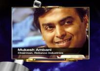 RIL has breached gas contract: Jairam Ramesh