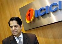 Rate cuts to happen soon, predicts ICICI Bank chief