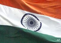 US hails scientist Jagadish Bose in Pioneers museum