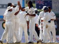 India keen to give perfect farewell to Anil in Nagpur
