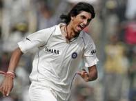 </a><a href='http://www.cricketnext.com/news/india-beat-oz-by-172-runs-win-series-20/35473-13.html'>India trounce Australia, win series 2-0</a> | <a href='http://cricketnext.in.com/scorecard/web3/file/inaut41162008.html'>Scorecard</a>