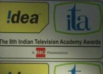 ITA TV awards set to dazzle, glamour to be honoured