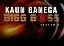 <i>Bigg Boss 2</i> finale: Who will win the big bucks?