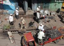 Net widens: CBI grills Lt Col on Nanded blast