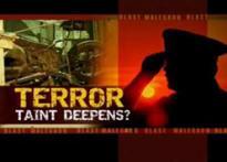 Politics of terror: Guru in probe net, ATS faces hurdles