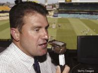 Mark Taylor asks captains to back spinners