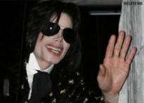 Sheikh sues Michael Jackson for £4.3 million