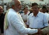 Temple trouble lays bare Modi, Sangh Parivar rift