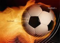 Mohun Bagan climb to second spot in I-League