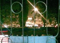 <a href='http://cj.ibnlive.in.com/slideshow2851.html'>Mumbai terror attack: CJ sends pic</a>   <a href='http://cj.ibnlive.in.com/index.html'>Be a CJ</a>