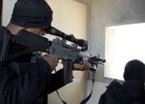 Mum blasts, Israel says terrorist mainly targeting Jews