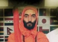 Pandey, terror-tainted godman had VIPs on speed-dial