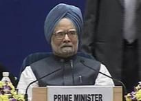 PM pulls up intelligence, home dept on terror issue