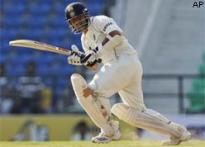 Govt can't afford a scratch on Sachin, Pak tour unlikely
