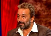 Sanjay Dutt speaks on Salman-SRK spat and life ahead