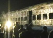 Lt Col supplied RDX for Samjhauta blasts? ATS probes