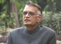 Centre writes to states, seeks details on Bajrang Dal