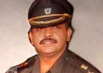 Lt Col Purohit alleges ATS threatened to kill him