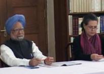 Patil faces heat over failure, PM calls All-Party meet