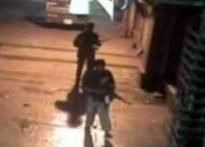 TERROR NON-STOP: 101 killed in Mumbai attacks