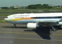 Jet Airways caught in a tailspin over pay cuts