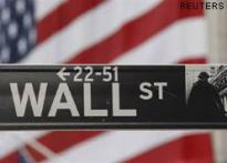 Dow falls to 5-year low, automakers in crisis