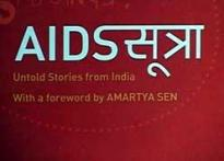 Rushdie, Kiran Desai bring out <i>AIDS Sutra</i>