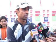 Jyoti Randhawa wins Bilt Open tile