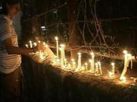 Mumbai attacks spark upper-class calls for change