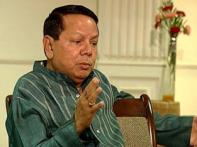 Dasmunsi relected AIFF chief, Colaco to continue for now