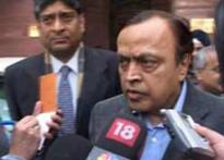 EC gives clean chit to Deora over fuel cut