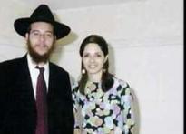 Mumbai jews remember slain Rabbi, wife on Hannukah