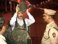 Tribute: Hemant Karkare, a man of action