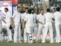 BCCI donates Rs 3 crore for Mumbai attack heroes