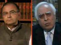 Congress, BJP spar over new anti-terror law