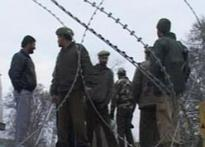 Voting picks up in Kashmir despite anti-poll protest
