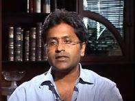 'India boycott won't affect BCCI-PCB ties'