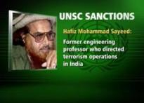 UN bans LeT front Jamaat, but can it rein it in?