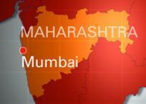 Maharashtra: 39-member Ashok Chavan Ministry sworn in