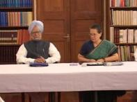Congress in a fix as party leaders back Antulay