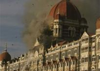 26/11 terrorists stole credit cards, money: cop
