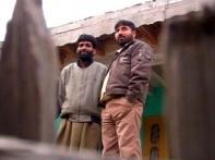 Ex-militants in Jammu-Kashmir say ballot is the way
