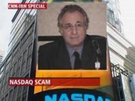 Billion dollar investment fraud rocks Wall St