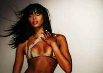 In pics: <a href='http://ibnlive.in.com/photogallery/1134.html'> Naomi 's retrospective pics show on in Miami</a>