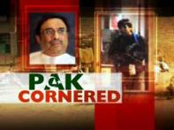 India delivers Kasab's letter to Pak High Commissioner