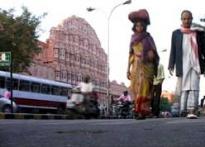 Terror unites people of Rajasthan across party lines